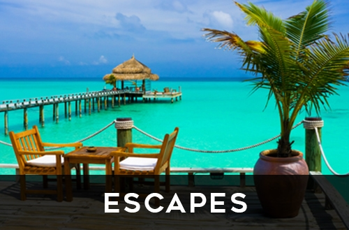 travel-club-vacations