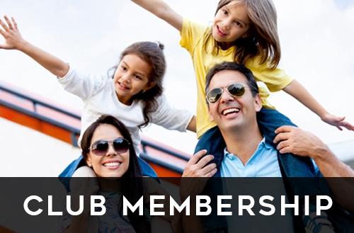 vacation-club-membership
