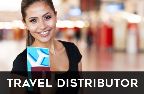 travel-distributor