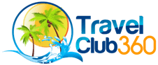 Best Luxury Vacation Club – Travel Club 360