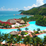 best vacation clubs